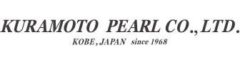 KURAMOTO PEARL CO.,LTD.